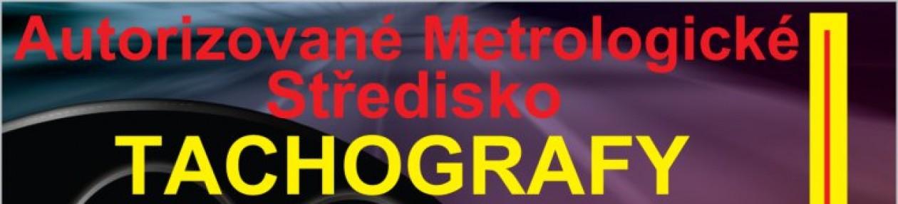 www.tachografykm.cz